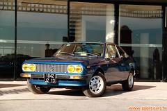 Lancia beta 2000 18001