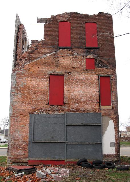 340 Genesee Street - Buffalo, NY