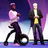 "Gadget Show Live 2010 • <a style=""font-size:0.8em;"" href=""http://www.flickr.com/photos/9907391@N02/4511566892/"" target=""_blank"">View on Flickr</a>"