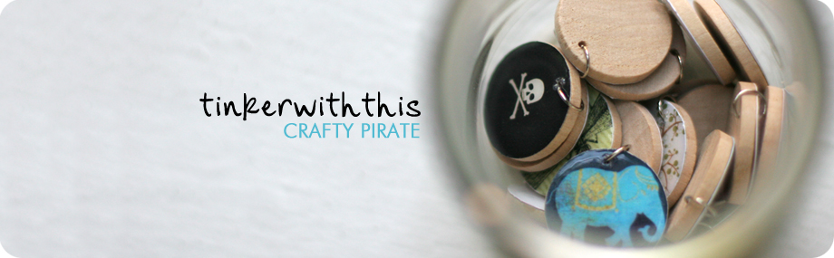 header_pirate.jpg