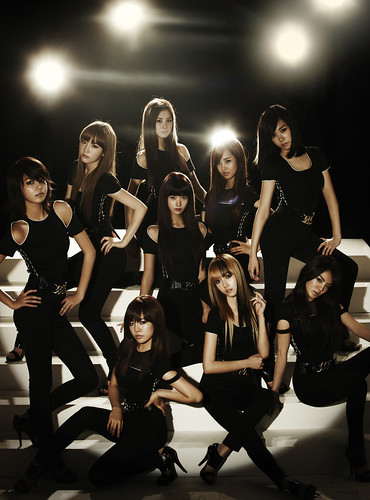 black-soshi-snsd_march-16_seoulbeats