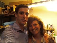 Me & Kathy