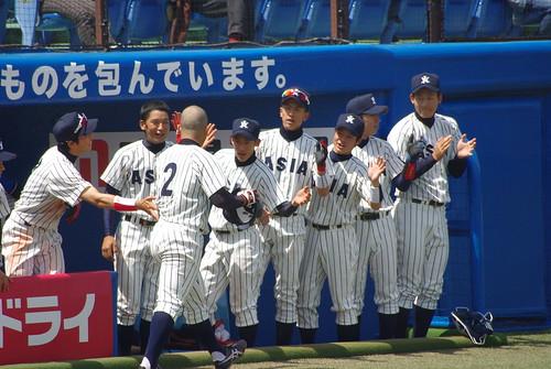 10-04-13_東都1部_亜細亜vs東洋_304