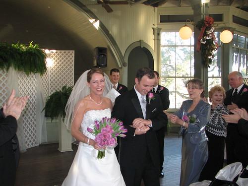 Lesak Wedding