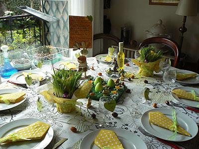 table de pâques.jpg