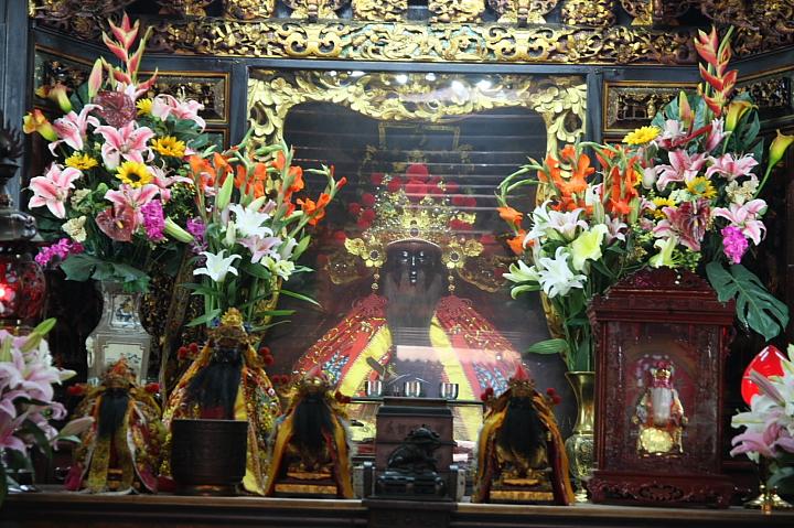 新竹城隍廟0029