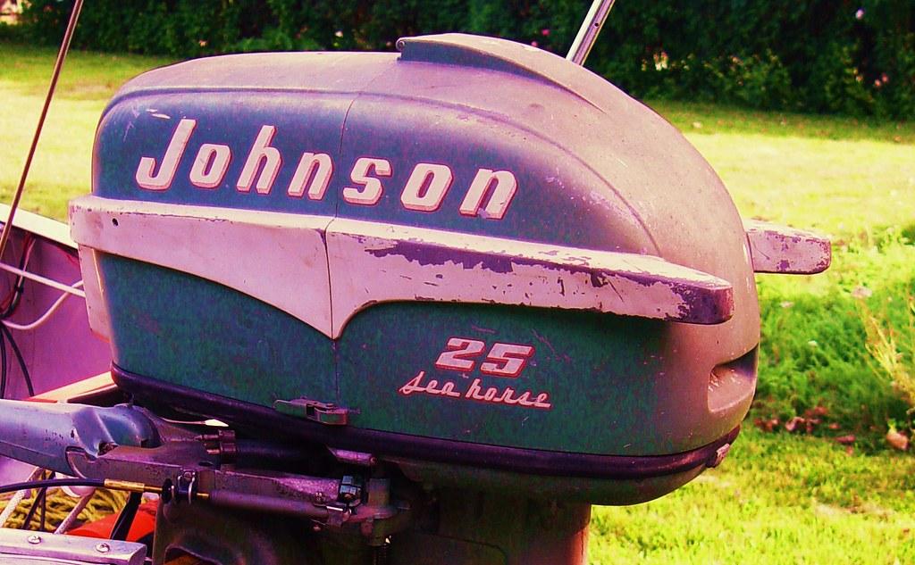 Johnson25SeaHorse