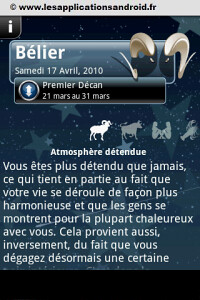 horoscope1
