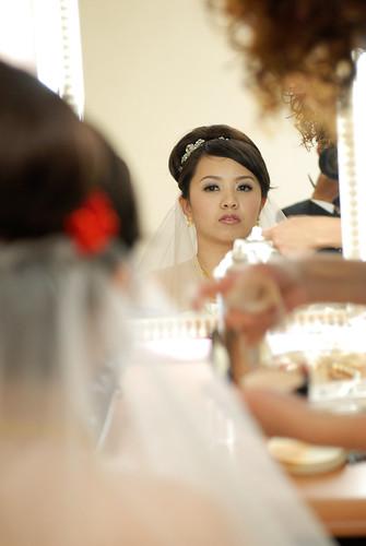 Wedding_510