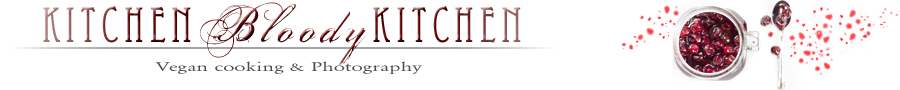 KitchenBloodyKitchen