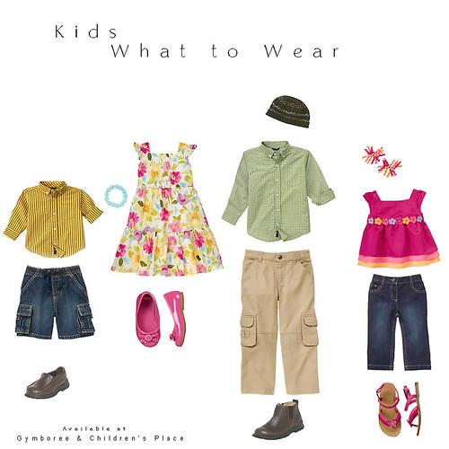 KidsW2W