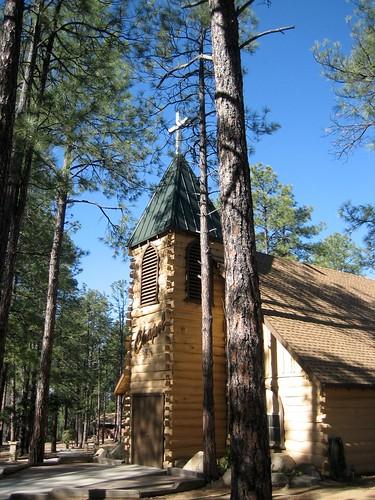 Prescott Pines-1