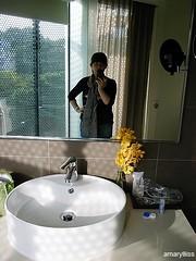 Wangz Hotel32