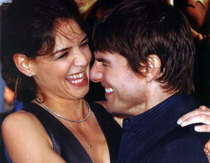 katie holmes and tom cruise height difference. Height tall askatie holmes at