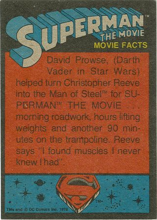 supermanmoviecards_29_b