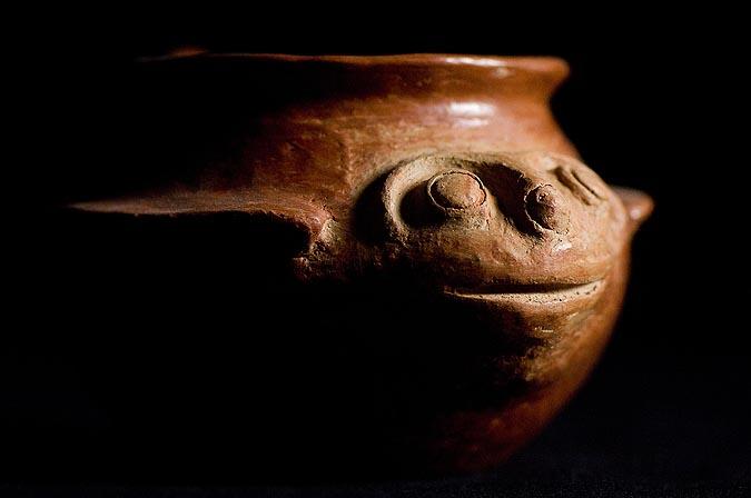 pottery_011