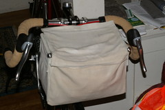 handlebar bag (3)