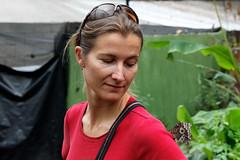 baudchon-baluchon-mindo-papillons-11