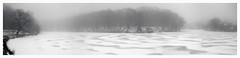 154 (AnkhaiStenn) Tags: wood sky cloud sun white lake black tree green monument forest plane river fly stream russia halo ukraine aeroplane soviet russian ukrainian thunder ussr stav lugansk donbass luhansk rovenki