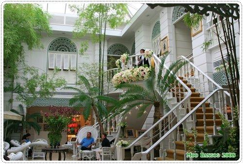 東方酒店-5