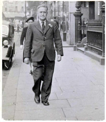Image titled Roderick Muir MacKenzie 1950s