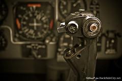 skytech-10 (ChrisP-Photography) Tags: abandon urbex hlicoptre russe mi26 skytech