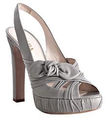 Prada Shoe 01