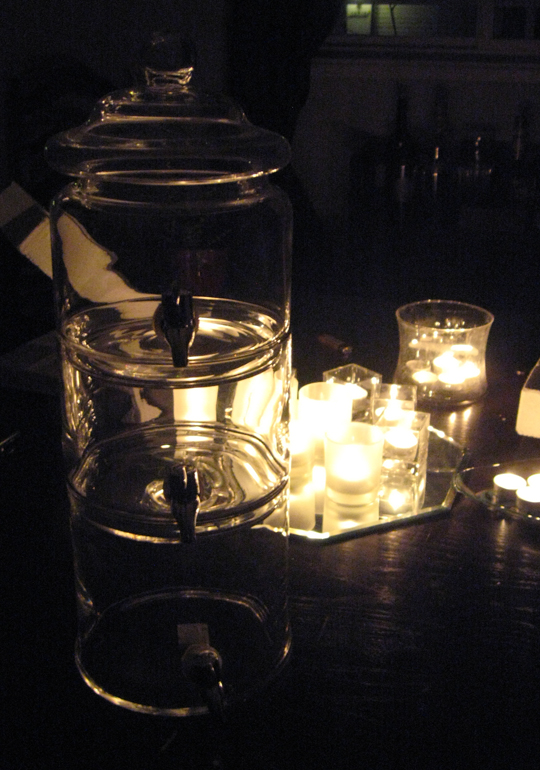 earth hour 2010-2