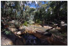 Flinders-2010.04_3 (Gadget Man) Tags: pentax sigma 1020mm southaustralia 1020 flinders flindersranges kx wilpenapound pentaxkx wilpena sigma1020