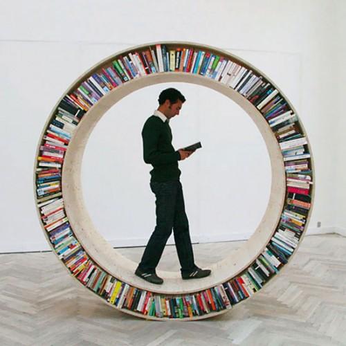 bookcase-500x500