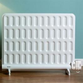 Dimplex Oil Filled Panel Radiators 750W - 2kW