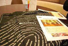 100425 マクドナルド新世代デザイン店舗