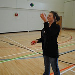"juggle11 <a style=""margin-left:10px; font-size:0.8em;"" href=""http://www.flickr.com/photos/44105515@N05/4554276067/"" target=""_blank"">@flickr</a>"