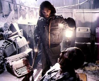 the_thing_1982_frozen_man
