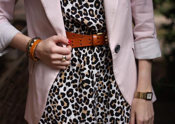 leopard_romper2