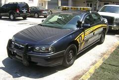 Orlando P.D. (Francis Lenn) Tags: chevrolet us orlando florida police pd eua impala department officer patrol policia eeuu policía opd