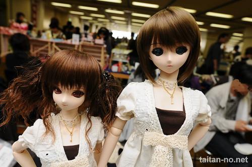 DollShow28-DSC_4544
