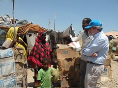 UNHCR News Story: Neighbouring countries feeling the strain as Somalia's emergency grows (UNHCR) Tags: africa unicef news women kenya refugees nairobi hijab security violence yemen ethiopia shelter camps information protection assistance unhcr somalia settlement dhc insecurity resettlement wfp refugeecamps displacement newsstory eastafrica djibouti idps puntland dadaab internallydisplaced emergencysituation bossaso somalirefugees unrefugeeagency eastandhornofafrica deputyhighcommissioner aliaddehcamp humanitariancrise forciblydisplaced talexanderaleinikoff undeputyhighcommissionerforrefugees easternandhornofafrica humanitariantragedy