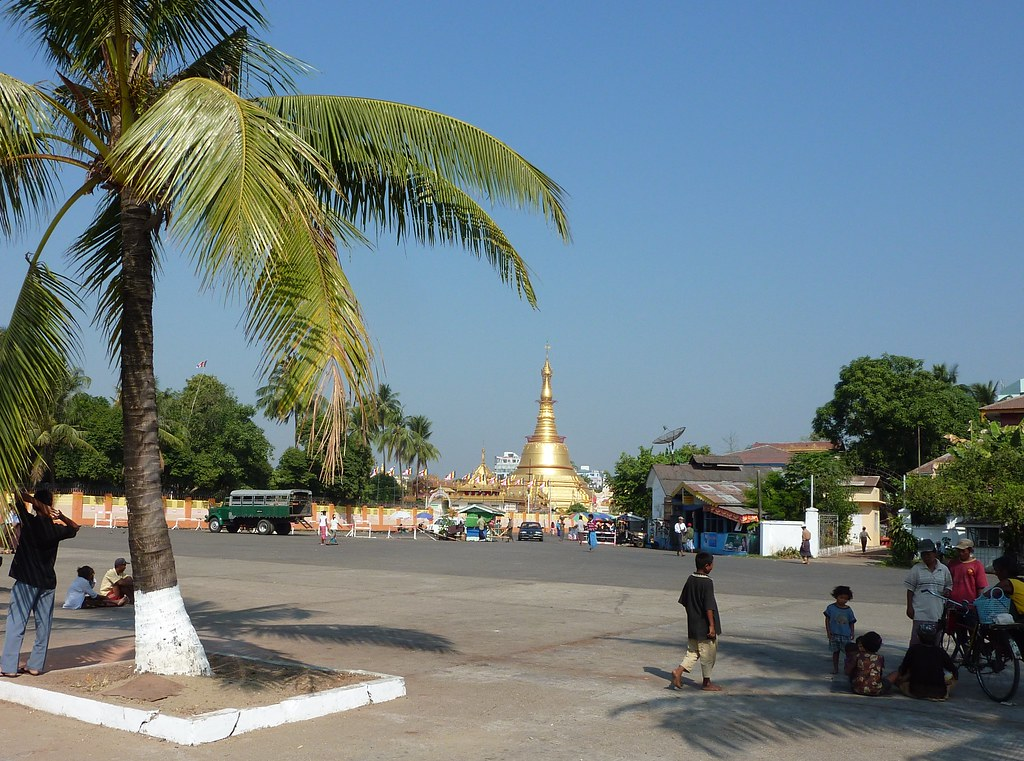 Yangon 10 (5)