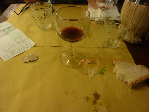 dinner-after