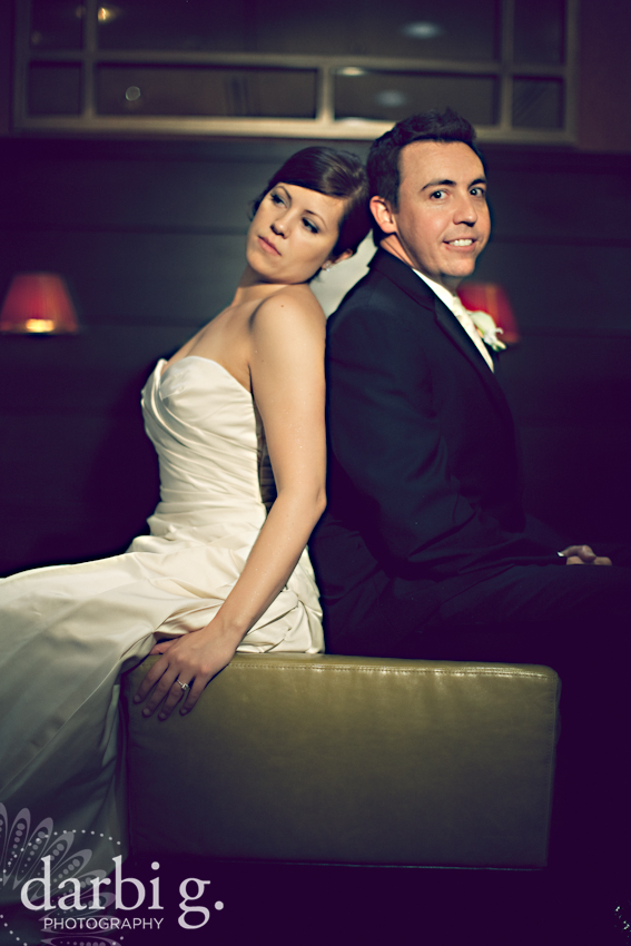 DarbiGPhotography-kansas city wedding photographer-sarahkyle-134