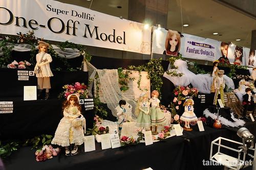 DollsParty23-DSC_5106