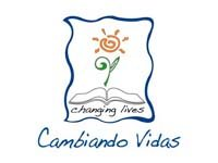 Cambiando Vidas in Chacala Nayarit – Our Vision