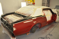 "1968 cougar Protouring build • <a style=""font-size:0.8em;"" href=""http://www.flickr.com/photos/85572005@N00/4581553789/"" target=""_blank"">View on Flickr</a>"