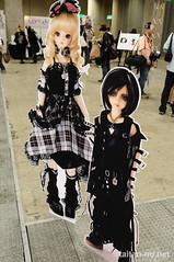 DollsParty23-DSC_5025
