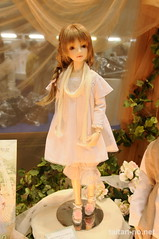 DollsParty23-DSC_5176