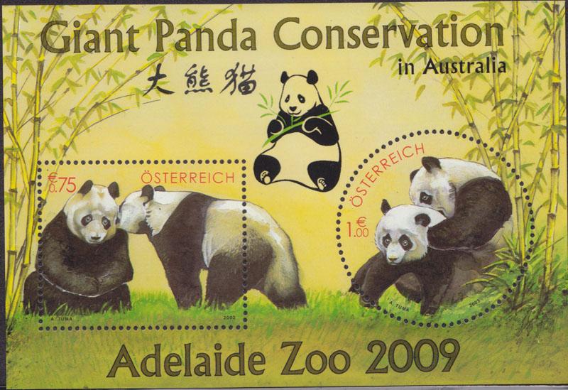 Panda Block Aufdruck 4584906107_e4e63cf5a7_o