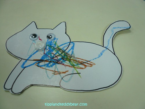 Catcard_Ryan