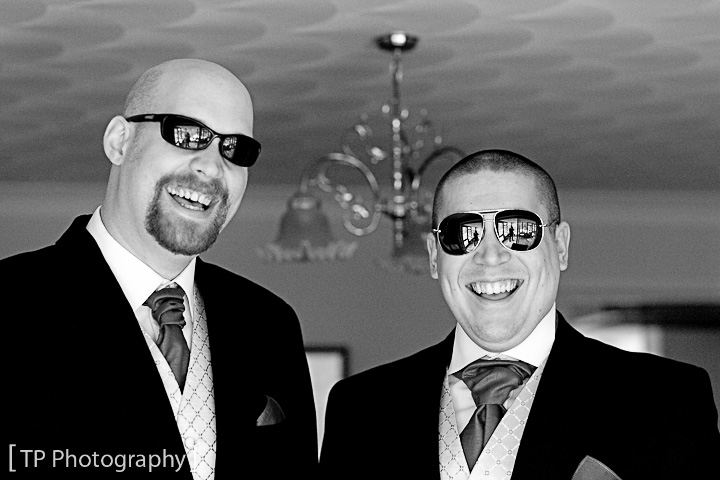 hampshire-wedding-photography-3