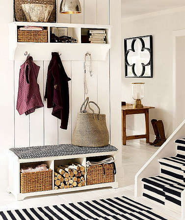 potterybarn-entry.jpg
